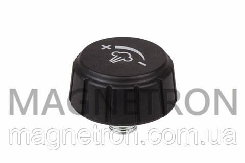 Ручка крана вода/пар для кофеварок DeLonghi 5513215011