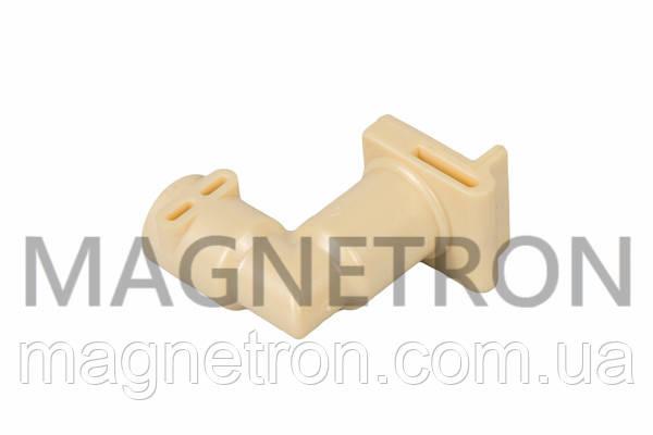Переходник угловой 90° термоблока для кофемашин DeLonghi 5313218931, фото 2
