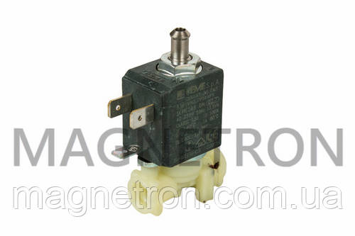 Клапан электромагнитный для кофеварок DeLonghi 5301VN2,7P51APX 5213218371