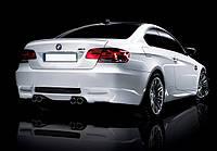 Спойлер BMW E92 (3 seria)