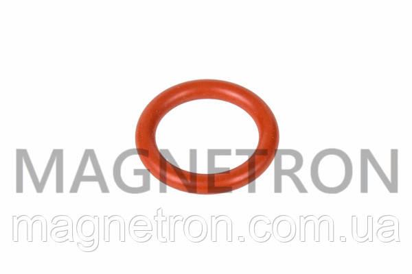Прокладка O-Ring для кофеварок DeLonghi 5332177500 12х8.5х2mm, фото 2