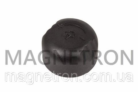 Ручка крана вода/пар для кофеварок DeLonghi 5332106800