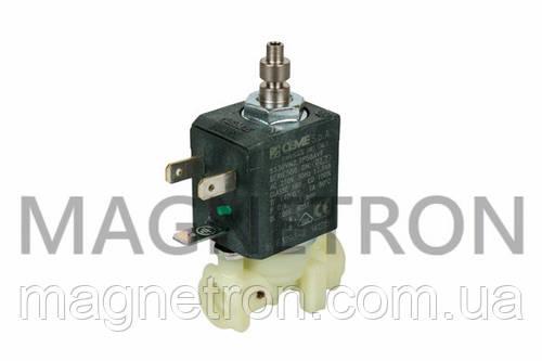 Клапан электромагнитный для кофемашин DeLonghi СEМЕ 5330VN2,7P58AVF 5213218251