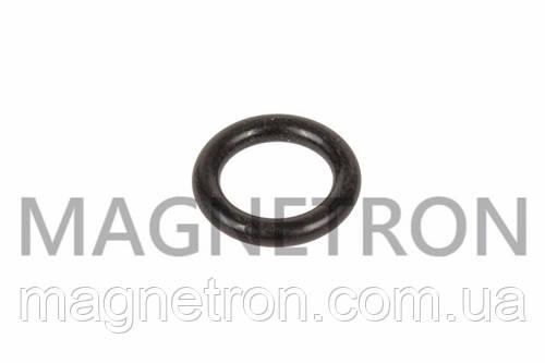 Прокладка O-Ring для кофеварок DeLonghi 5313217741 10х7х1.5mm