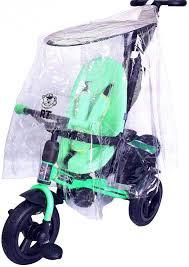 Прозрачный силикон для пошива дождевиков на ребенка и для детских колясок, прозорий силикон