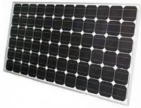 Солнечные батареи поли 280W