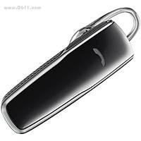 Bluetooth-гарнитура Plantronics M55 Original (89358-05)