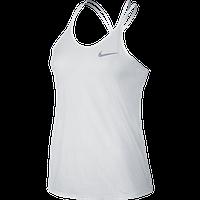 Женская майка Nike Df Cool Breeze Strappy Tnk (Артикул: 719865-100)