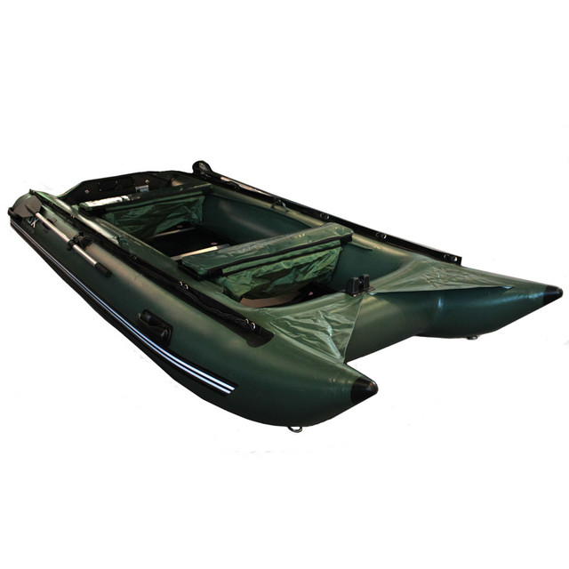 Лодки, катамараны