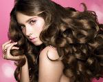 Что сделать, чтобы волосы росли быстрее?