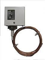 Капиллярный термостат Мс СT6961-60, капилляр 6 м