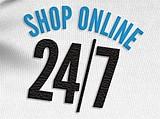 Онлайн 24 - Женская одежда.