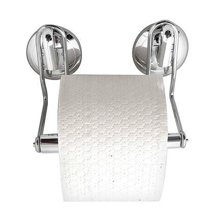 Тримач туалетного паперу AWD02090995