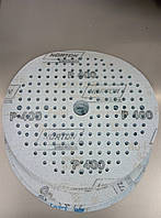 Круги абразивные Norton Multi-Air (диски абразивные ) 150мм диаметр P240