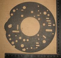 Прокладка крышки АКПП внутренняя 0578-045100-INR