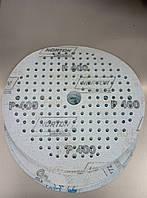 Круги абразивные Norton Multi-Air (диски абразивные ) 150мм диаметр P500