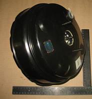 Усилитель тормозов вакуумный (пр-во SsangYong) 4851009000