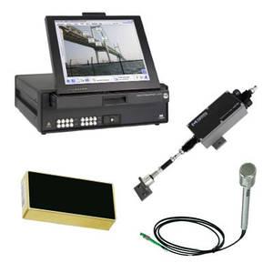 оптоволоконные высокоточные измерители и системы