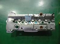 Крышка головки блока цилиндров передняя (пр-во SsangYong) 1720160106