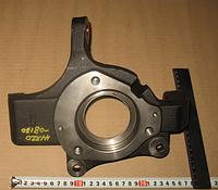 Кулак поворотный правый (пр-во SsangYong) 4122008130