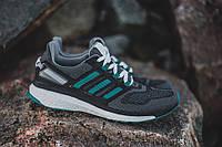 "Adidas Energy Boost ""EQT"""