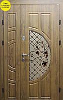 Двери Регион 2 - ковка №20, фото 1