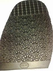 Подметки формованные резиновые для обуви ОЛВИ ЗИМА