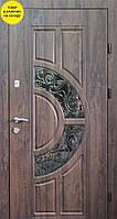 Двери  Регион - ковка №5