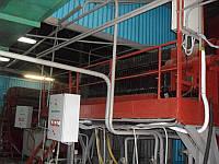 Завод по производству масла Одесская область, фото 1