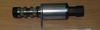 Клапан соленоид KOrando (пр-во SsangYong) 1720500178