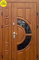Двери  Регион 2 - ковка №5