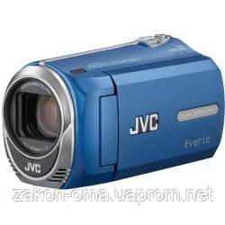 Видеокамера jvc ремонт ремонт планшета замена гнезда зарядки стоимость леново