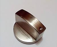 Ручка для импортных плит, d-6мм (металл серебро) код товара:7123