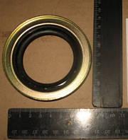Сальник привода колеса внешний (пр-во SsangYong) 4121203200