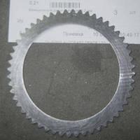 Фрикционные диски внешние 2.2 мм (пр-во SsangYong) 0578-166054