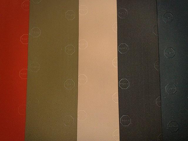 Резина подметочная TOPY   940*600 т.1,0 мм. цвет в ассорт.