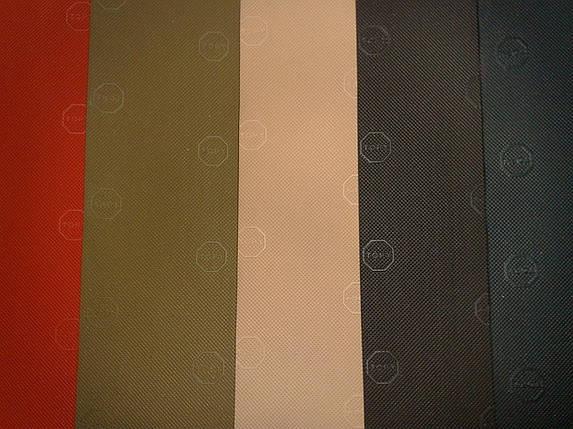 Резина подметочная TOPY   940*600 т.1,0 мм. цвет в ассорт., фото 2