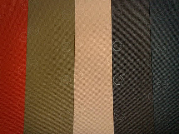Резина подметочная TOPY   940*600 т.1,8 мм. цвет в ассорт., фото 2