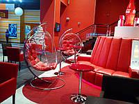 Кресло кокон подвесное Bubble Chair Relax