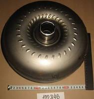 Гидротрансформатор dsi 6a t (пр-во SsangYong) 0578511060