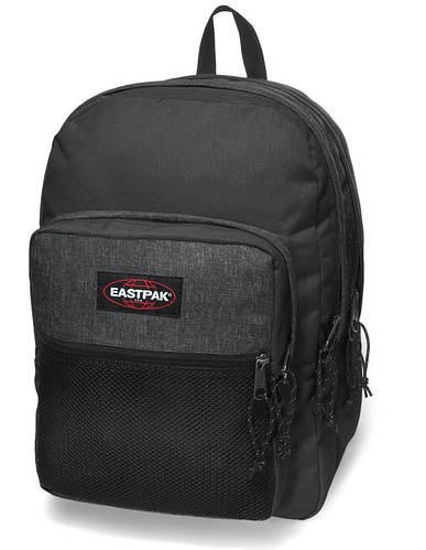 Сдержанный рюкзак 38 л. Pinnacle Eastpak EK06005L черный