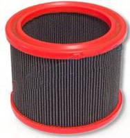 Фильтр для моющего пылесоса LG(ЭлДжи) 5231FI2485A original