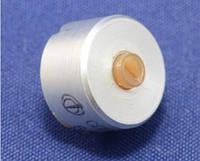 СП5-16ВГ 0,125 Вт 3.3 kОм±10% Резистор переменный, проволочный, подстроечный цилиндрический