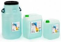 Жидкость противозамерзающая для систем отопления ECONORD (-30)
