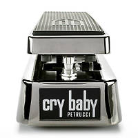 Dunlop JP95 John Petrucci Cry Baby Wah