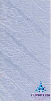 Вертикальные жалюзи 89 мм Бали голубой (038)