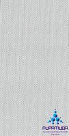 Вертикальные жалюзи 89 мм Авеню серый (714)