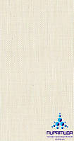 Вертикальные жалюзи 89 мм Авеню бежевый (713)