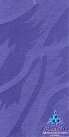 Вертикальные жалюзи 89 мм Рио фиолетовый (078)