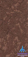 Вертикальные жалюзи 89 мм Барселона темн.шоколад (690)